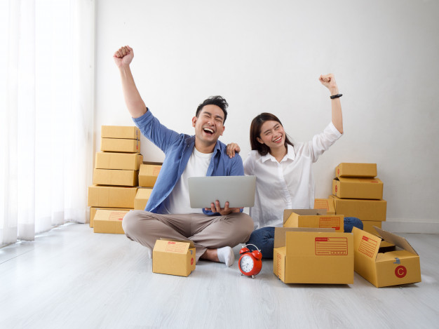 các công ty chuyển nhà luôn mong muốn đem đến sự hài lòng cho khách hàng