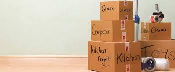 Ghi nhãn tất cả các hộp