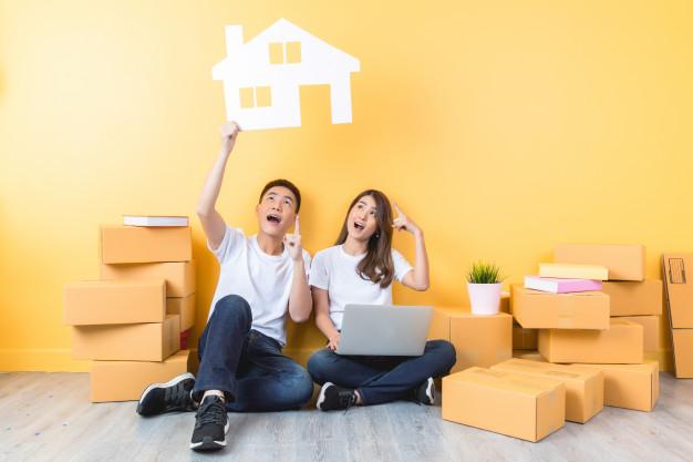 Chi phí dịch vụ chuyển nhà liên tỉnh do nhiều yếu tố quyết định